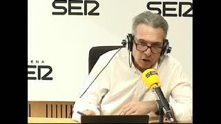 Peliculas porno de alfonso xiii videos Alfonso Xiii Produjo Las Primeras Peliculas Porno Espanolas Y Estan En Valencia Radio Valencia Actualidad Cadena Ser