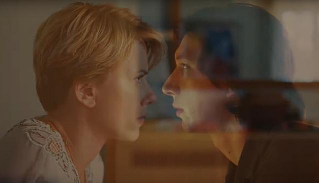 Escuchar audio / El dolor de 'Historia de un matrimonio' y el puñetazo de 'Los Miserables'