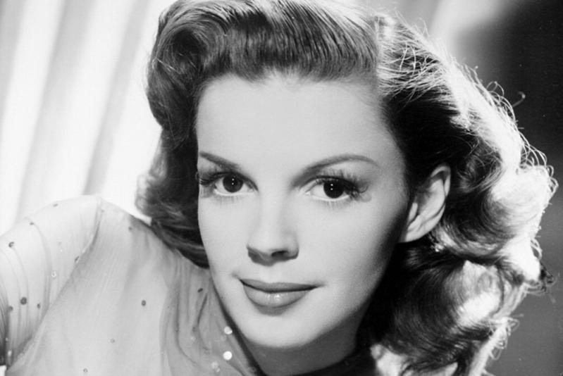 Sucedió Una Noche: Judy Garland y 'La dolce vita' (01/02/2020)