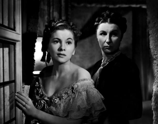 Sucedió una Noche: Greta Garbo y 'Rebeca' (12/04/2020)