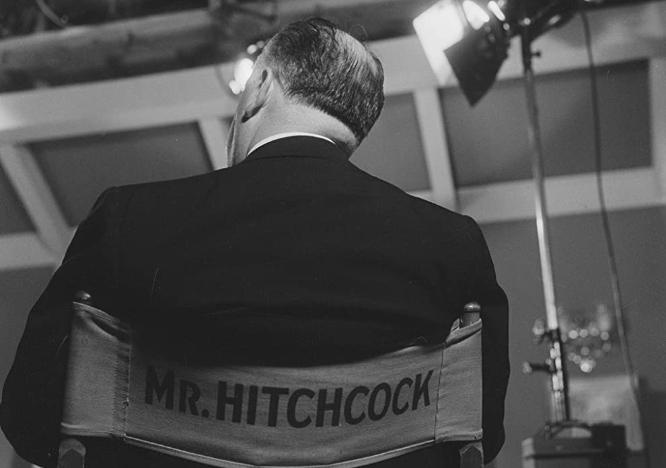 Sucedió una Noche: Alfred Hitchcock, obsesiones y manías (26/04/2020)