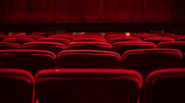 Compañías De Teatro Locales Ojalá En Septiembre Se Pueda Volver En Verano No Habrá Actividad Ser Vitoria Cadena Ser