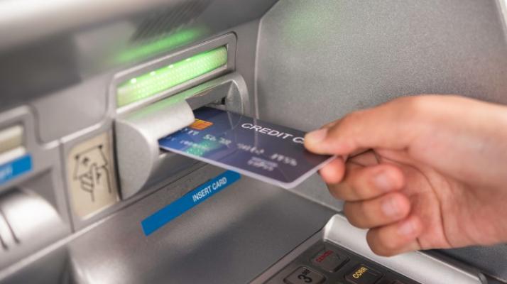 ¿Pueden las fusiones bancarias provocar exclusión financiera?