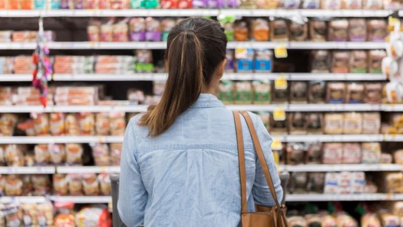 ¿Por qué asociamos consumir con despilfarrar? (13/09/20)
