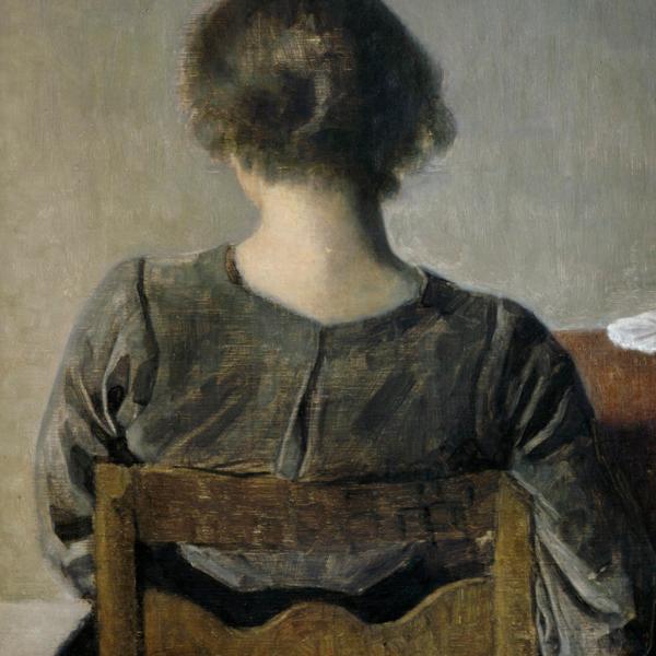 Un libro una hora: Tristana - Galdós (17/01/2021)