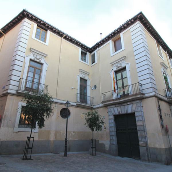 Acontece que no es poco | Bronca en la Nunciatura de Madrid