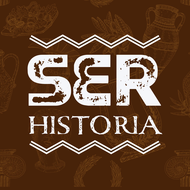 SER Historia | Fernán González