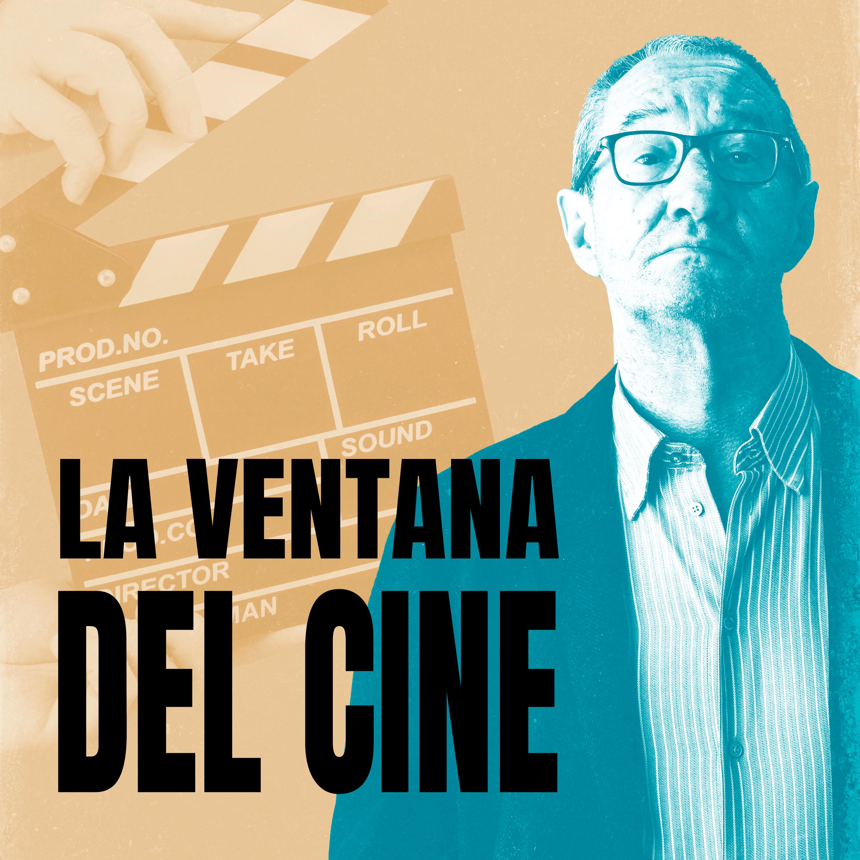 La Ventana del Cine | Carlos Boyero y Filmin: el encuentro