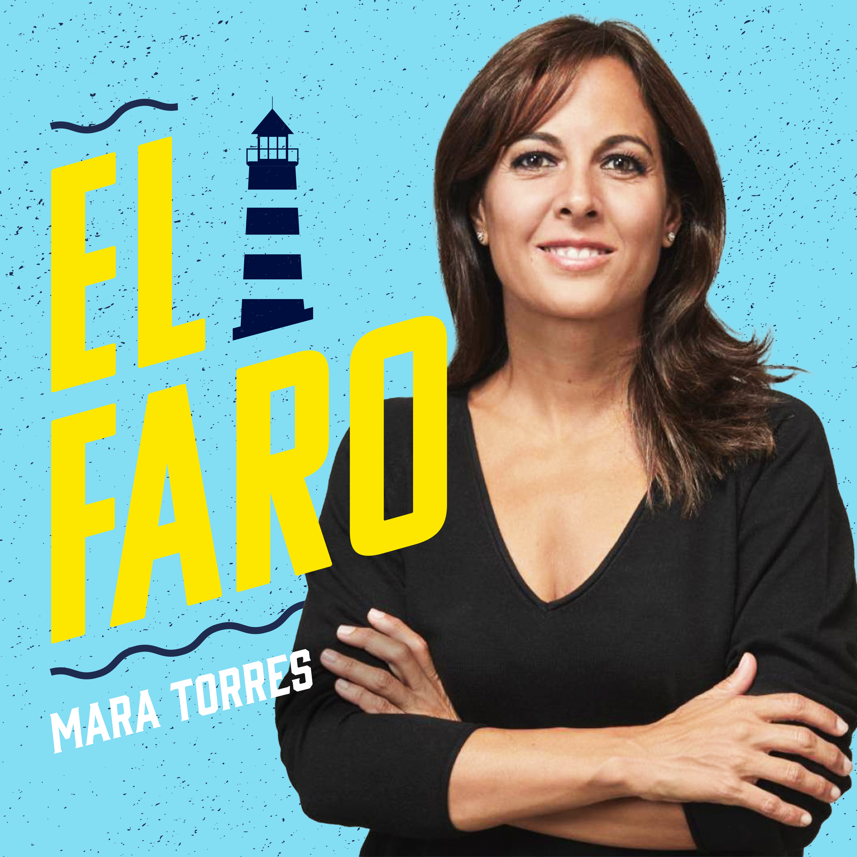 El Faro | Esponja