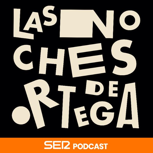 Las Noches de Ortega | Las 1001 recetas de Sofía Morón