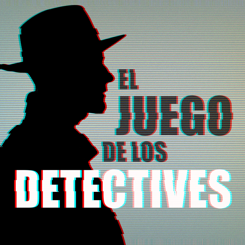 El Juego de los detectives | La testigo callada (II)