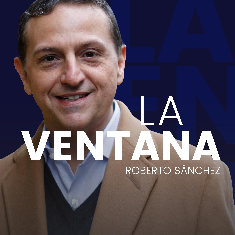 La Ventana de 18 a 20h | Radio Lindo, Tócala otra vez, Juan, Acontece e Himno de la alegría