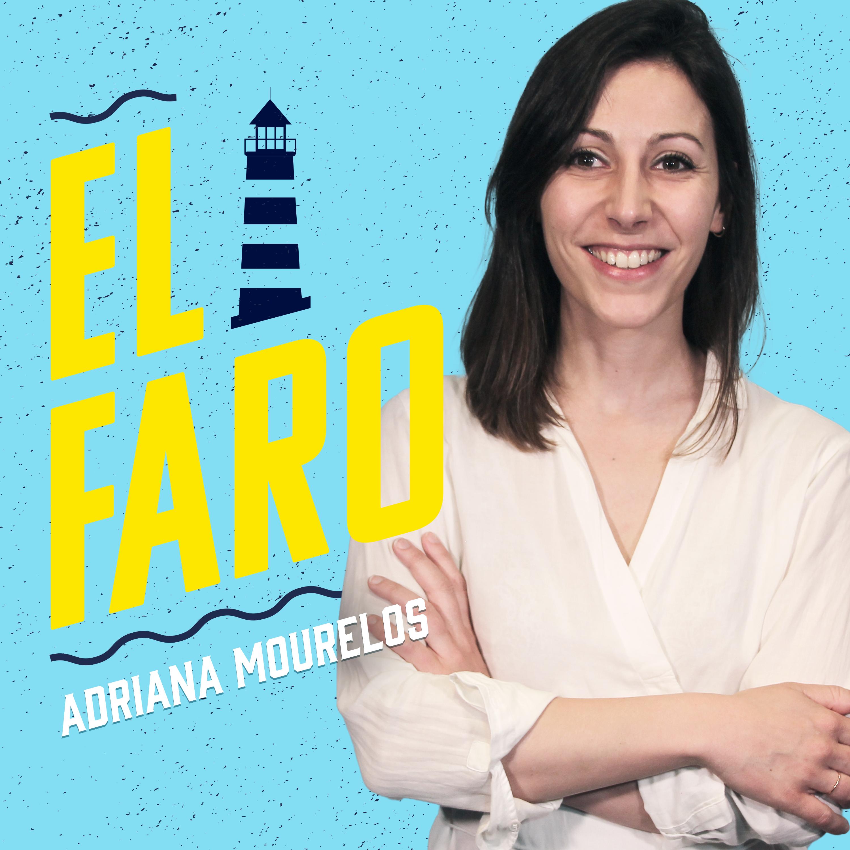 El Faro Dominguero | Tacos a la sombra de un limonero
