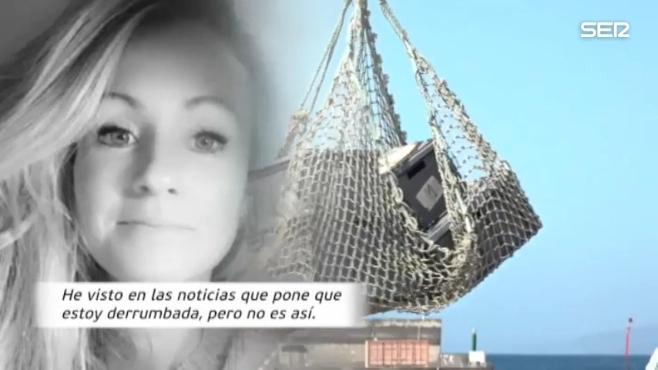 La madre de las niñas desaparecidas en Tenerife habla por primera vez y se  muestra esperanzada | Radio Club Tenerife | Cadena SER