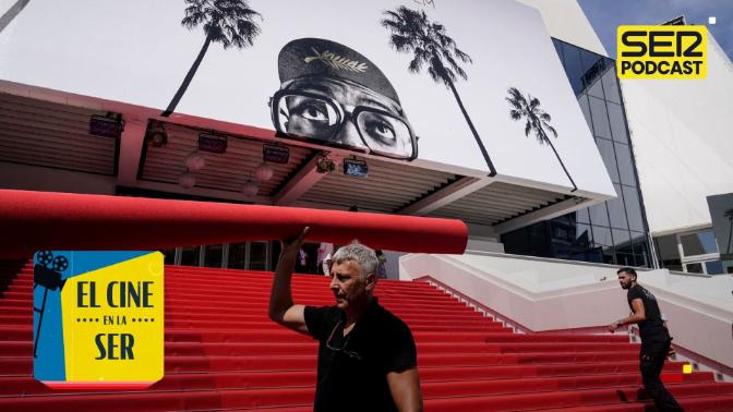 Cannes 2021: Cotilleos, quiniela y las mejores películas que hemos visto